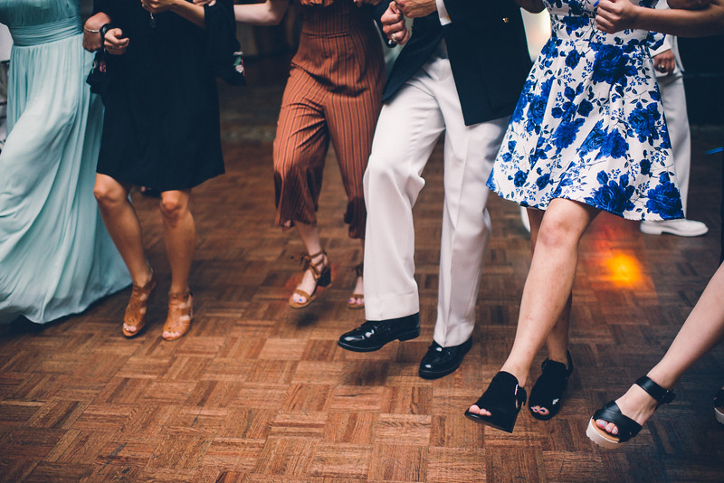 Philadelphia Wedding Photographer - Bernreuther-730.jpg