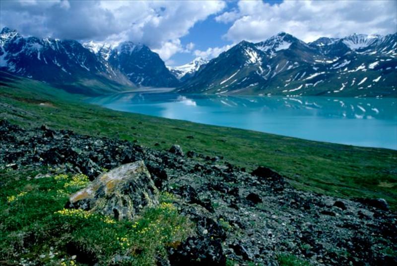 Turq-Lake-vista.jpg
