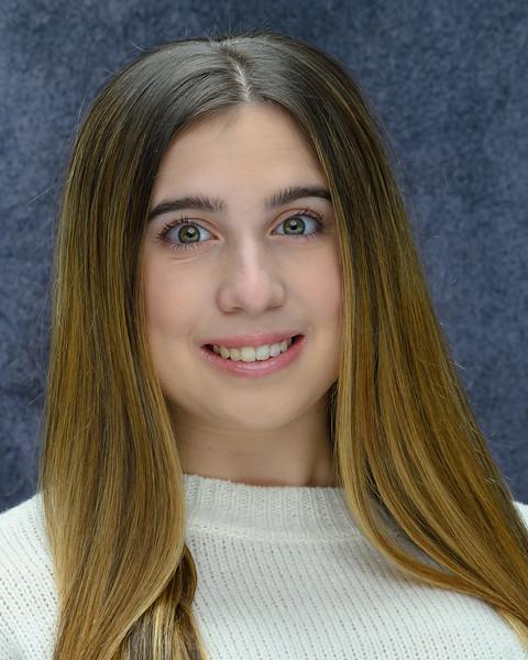 11-03-19 Paige's Headshots-3834.jpg