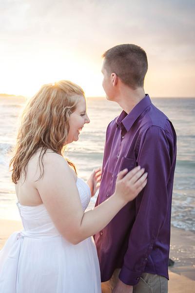 08.07.2012 wedding-470.jpg
