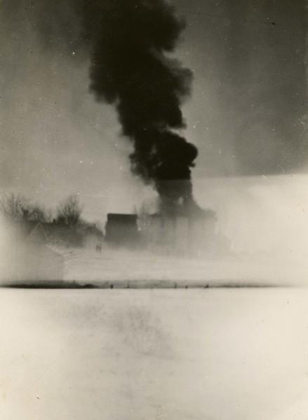 JB017.  School‡ burning - Feb 1932.jpg