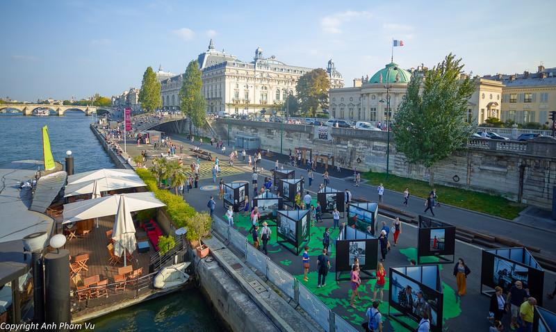 Paris with Christine September 2014 142.jpg