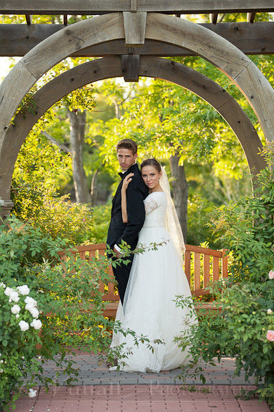 M & M Bridals-227.jpg