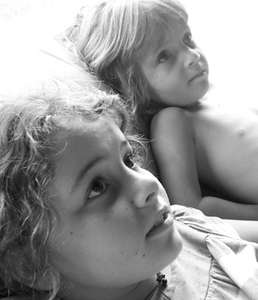 Maya, Sara, 2010