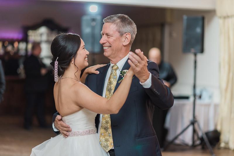 ELP0125 Alyssa & Harold Orlando wedding 1438.jpg