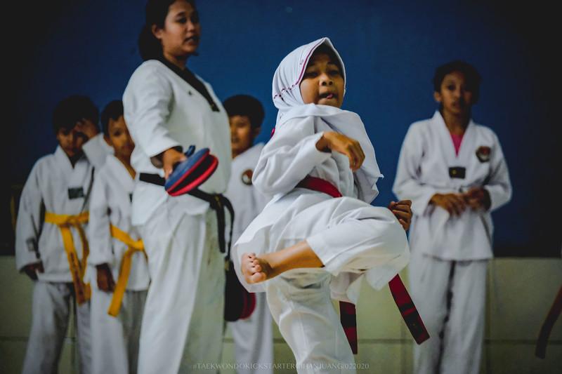 KICKSTARTER Taekwondo 02152020 0075.jpg