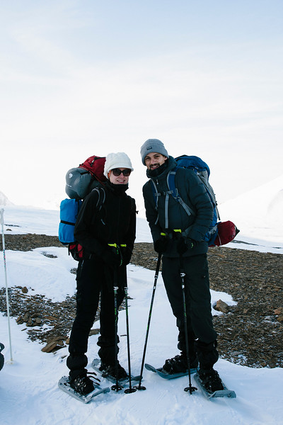 200124_Schneeschuhtour Engstligenalp_web-217.jpg