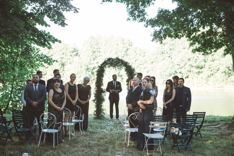 20160907-bernard-wedding-tull-278.jpg