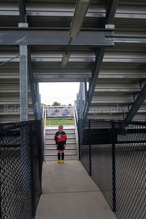 West Penn Soccer 9-26-10