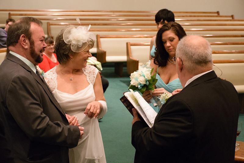 Wedding Day 144.jpg