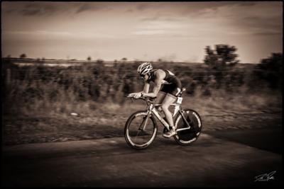 2018 Jeff & Brede's Triathlon Selects