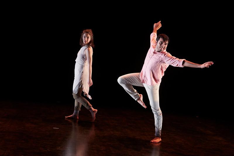 Kizuna Dance Tech Rehearsal256.jpg