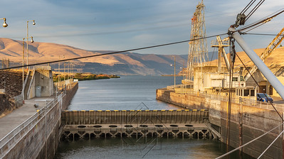 The Dalles_6770