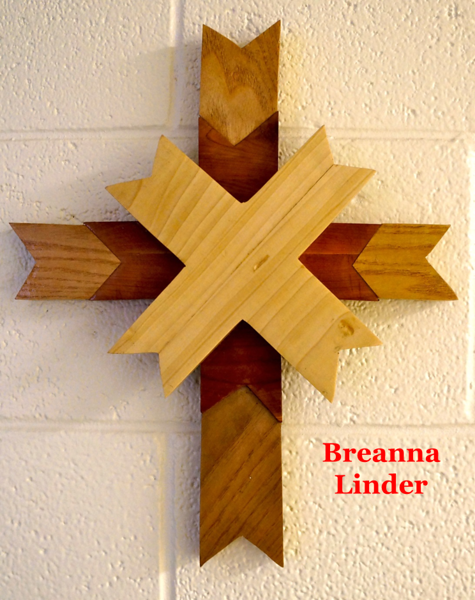 Lutheran-West-Advanced-Woods-2013-Breanna-Linder.png