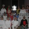 06W49N254 (W) Salvation Army