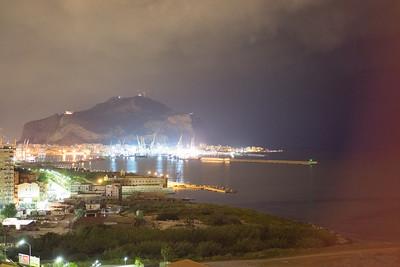 2014 Italy.Sicilia.Sony Alfa 7R
