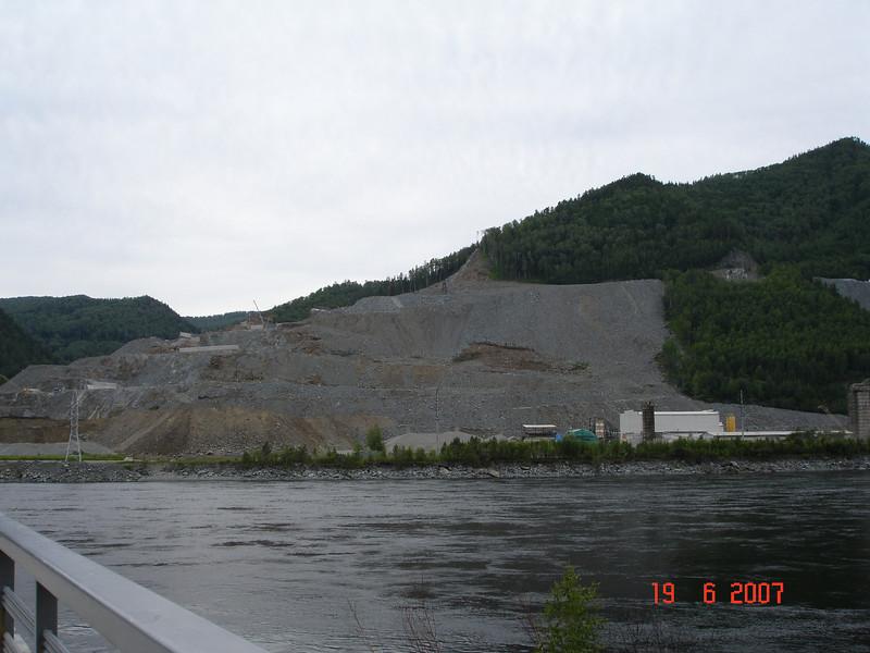 2007-06-19 Хакасия 27.jpg