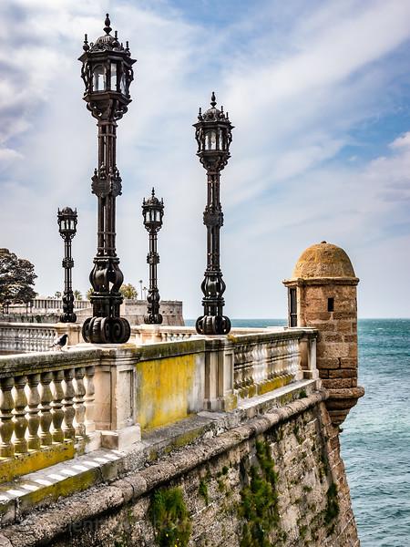 Cádiz & Jerez with presets-33.jpg