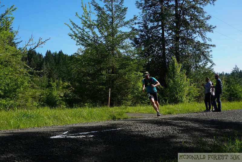 20190504.gw.mac forest 50K (68 of 123).jpg