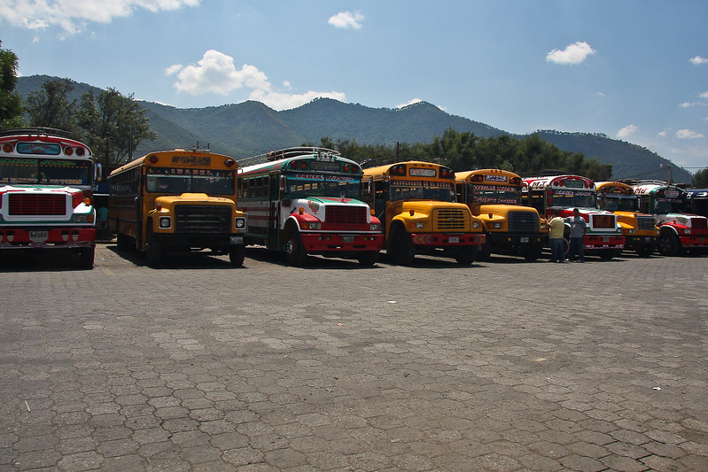 chicken-buses-in-antigua_4603297146_o.jpg