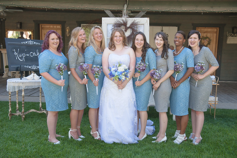 Kupka wedding Photos-619.jpg