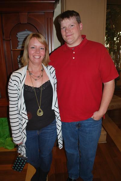 Cindy & Barry Bosecker 2.JPG