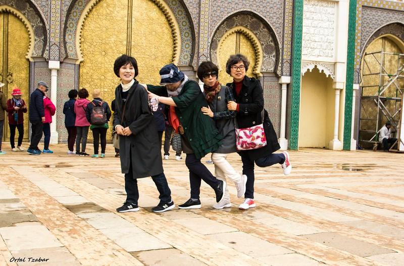 הסיניות במסגד.jpg