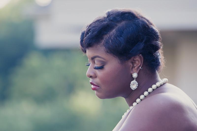 Nikki bridal-1193.jpg