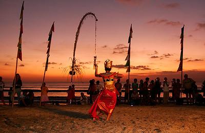 Bali - Sept 2006