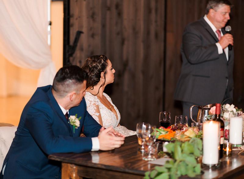 Alexandria Vail Photography Wedding Taera + Kevin b 197.jpg