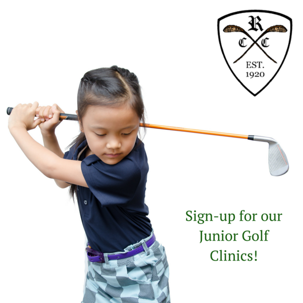 Sign-up for our Junior Golf Clinics!.png