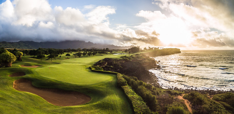 poipu-bay-golf-photography-8.jpg