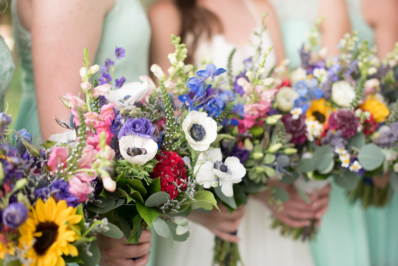 wedding-bouquets (18 of 21).jpg