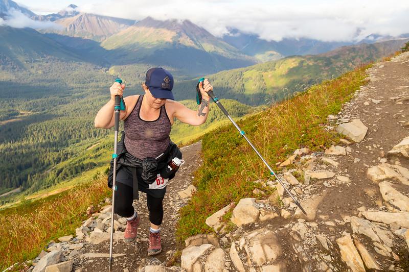 Alyeska Climbathon September 14, 2019 1268.JPG