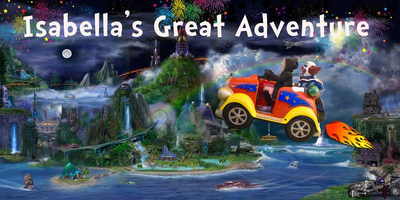 isabellas-adventure.jpg