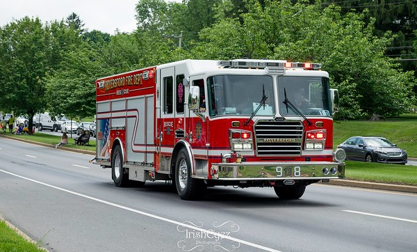Royersford Fire Company