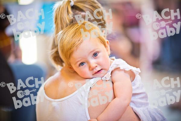 Bach to Baby 2017_Helen Cooper_Croydon_2017-06-19-4.jpg