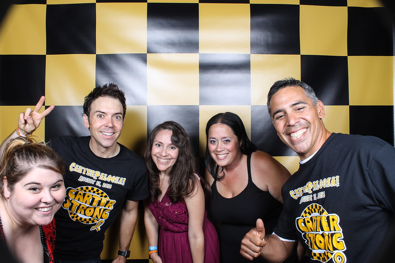 CarterPalooza - Photo Booth-158.jpg
