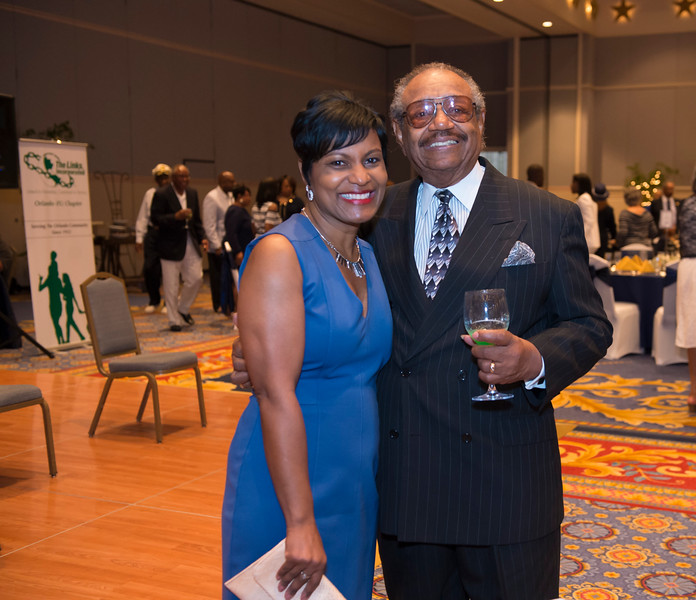 The Link's Incorporated Orlando (FL) Chapter 65th Anniversary - 061.jpg