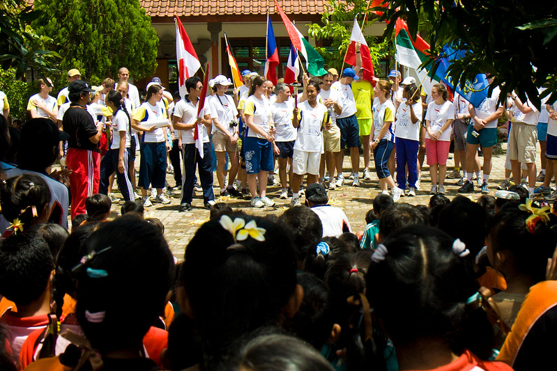 Bali 09 - 075.jpg