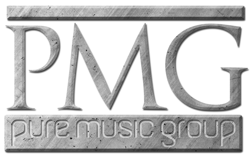 Pure Music Group.png