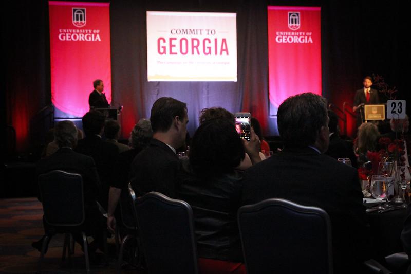 Atlanta_CampaignLaunch_2016_COMM-52.jpg