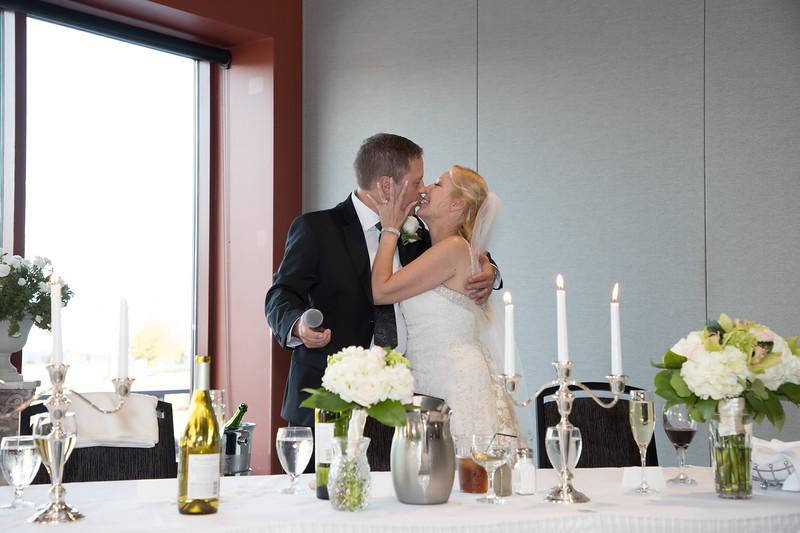 Lodle Wedding-430.jpg