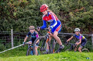 Cyclocross - MTB 2020