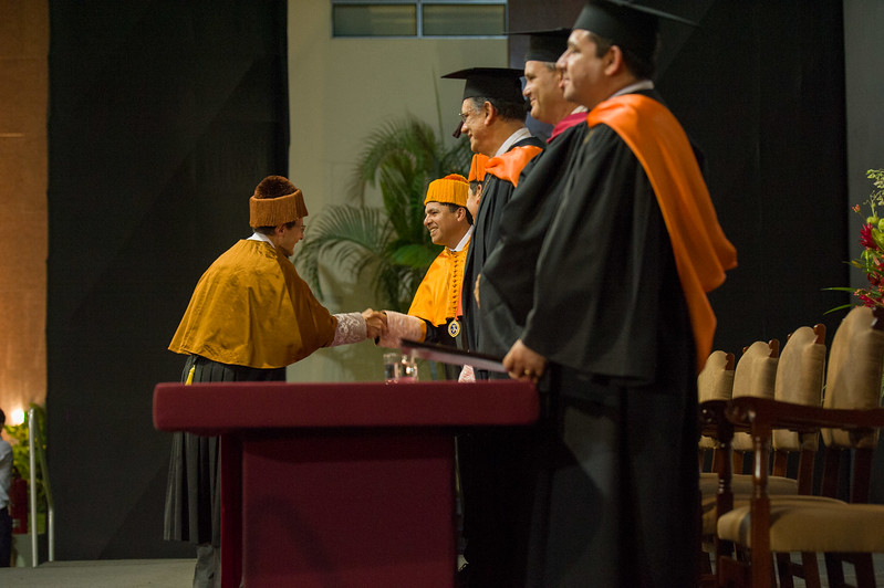 3. Grad. PT-FT-MGO - Ceremonia-446.jpg