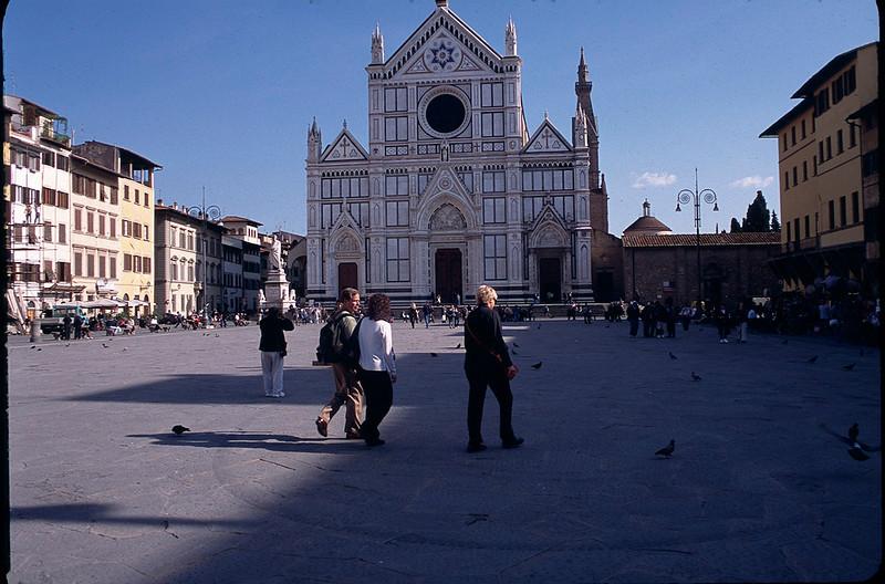 ItalyNapa1_091.jpg
