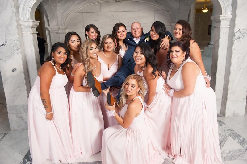 Estefany + Omar wedding photography-654.jpg