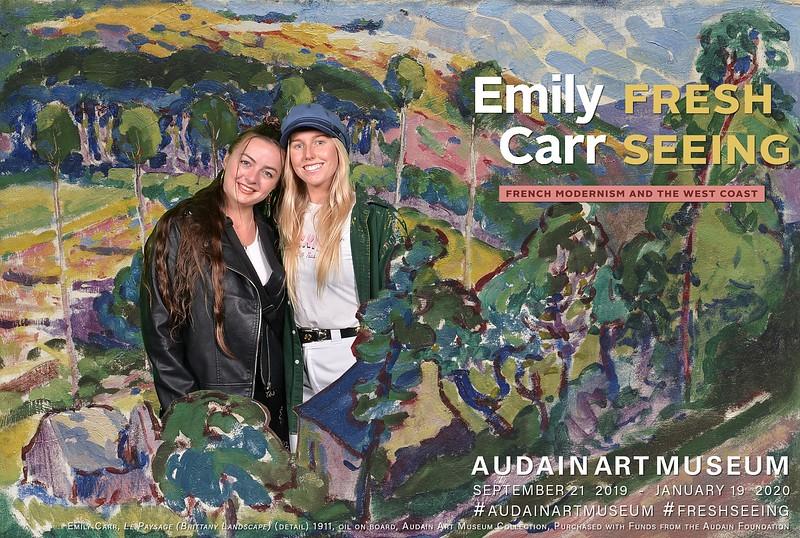Emily-Carr-_37.jpg