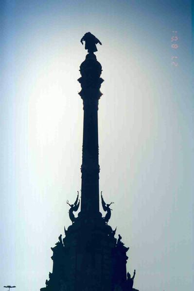 Columbus Monument.jpg