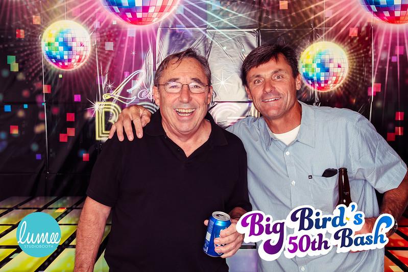 Big Bird's 50th Bash-199.jpg